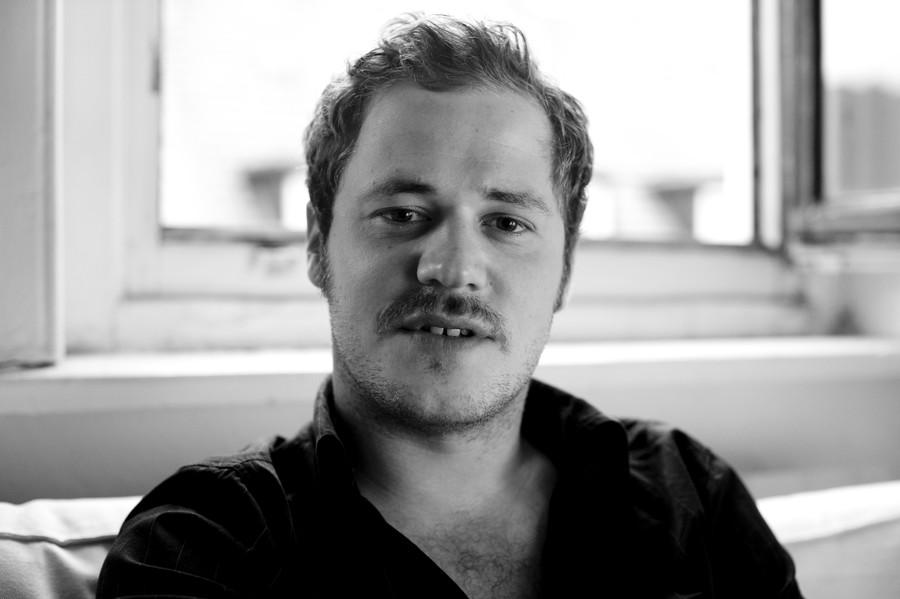 Jakob Benkhofer
